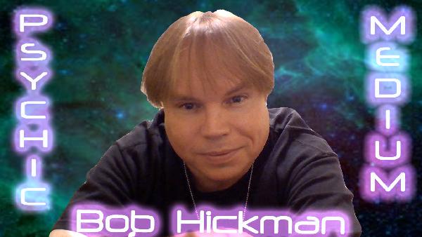PsychicBobHickman
